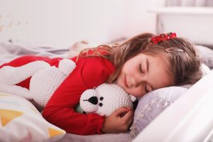 Save 1 hour and 23 minutes every day with this bedtime routine