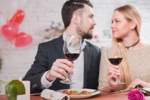 Tips for a fabulous date night