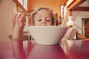 What scientists say about picky eaters has parents cheering