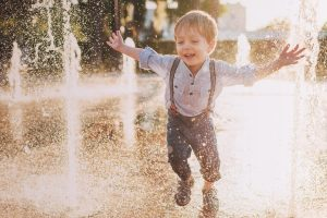 Out of control ADHD child? Tips on how to manage behavior