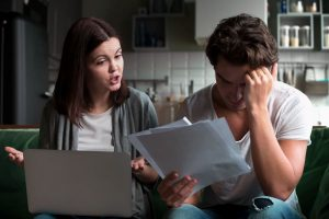 Communication lacking in your marriage? How to fix it