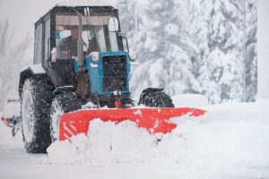 Snowplow parenting: How to ruin your child's future
