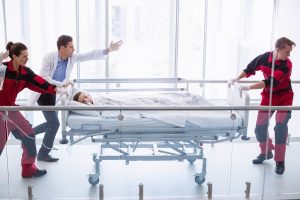 What an ER Doctor wishes parents knew