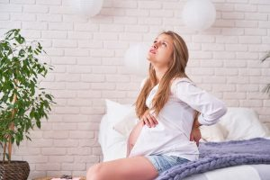 Pregnancy myths you should stop believing