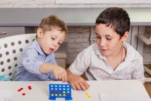 24 educational board games for kids