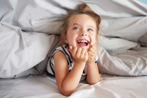 April Fools' jokes for kids they can play on others