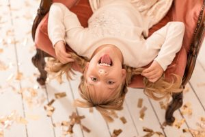 ADHD myths moms want you to know that bother them and the facts