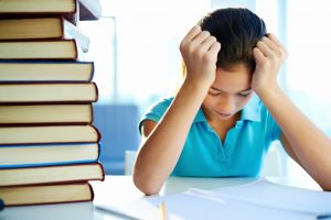 Gifted kid burnout: What it is and how to overcome it