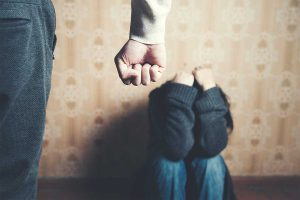 Physical abuse of children: The long term effects that never go away
