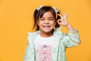 Adverse childhood experiences: 5 protective factors that build resilience in children