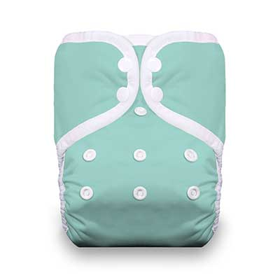 Thirsties one size pocket diapers on amazon