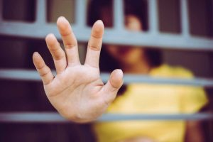 Children of incarcerated parents pay the price of their crime forever