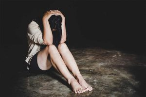 Stolen innocence: Long term effects of child sexual abuse and how to protect your child