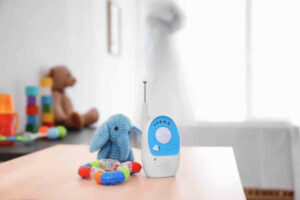 Do you need a baby monitor?