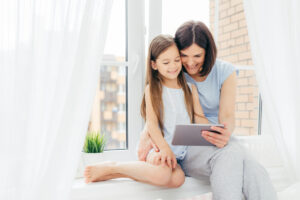 Virtual storytime: The best storytime channels for toddlers online