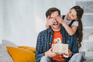 A father's gift guide for Father's Day