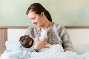 Postpartum care kit: Stock up on essential items for postpartum recovery