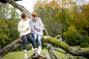 9 parental control apps to monitor teens' internet use and limit screen time