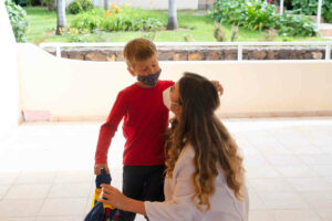 6 ways to approach the return to school