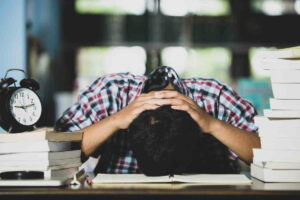 What to do if your teen hates school