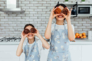 9 healthy muffin recipes for kids