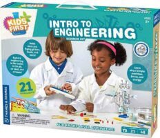 First-Intro-to-Engineering-Kit
