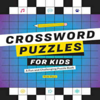 Crossword-Puzzles-for-Kids