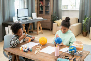 Space toys for kids: What to buy your aspiring astronaut