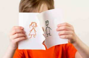 Book Review: The Co-Parenting Handbook: Raising Well-Adjusted and Resilient Kids from Little Ones to Young Adults through Divorce or Separation